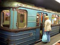 ブダペストの公共交通機関を利用する際の注意