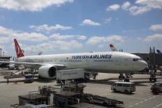 トルコ航空がベンガジとトリポリ線の運航再開へ