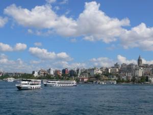 トルコ大地震の影響について