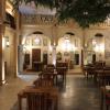 ドバイで唯一、地元料理を楽しめるレストランがオープン!