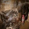 パール谷鍾乳洞がハンガリー最長の鍾乳洞と判明!