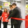 ヘルシンキ空港に24時間営業のスーパーがオープン!