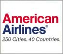 アメリカン航空が米国初となる機内タブレット端末を導入