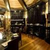南国リゾートで世界のワインを堪能!「カンティネッタ」