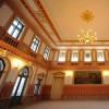 宮殿の輝き「プシェミシル中央駅」