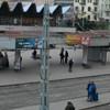 ハンガリー、閉鎖空間が全面禁煙に