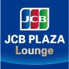 JCBプラザラウンジで無料Wi-Fiサービス開始