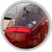 イタリアの高速鉄道「イタロ」がネットワーク拡充、北部のウディーネやトレヴィーゾにも停車
