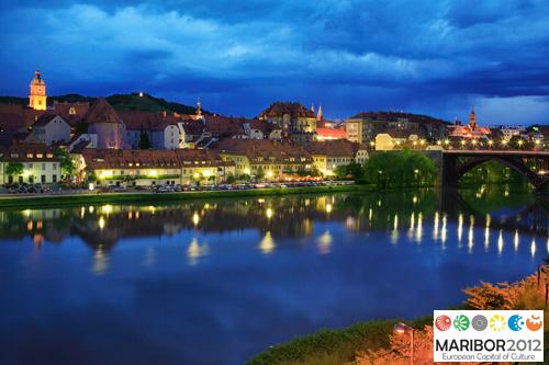 2012年欧州文化首都、マリボル