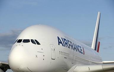 エアバスA380が東京へ再就航!