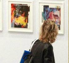 今秋、現代アートの北欧最大&最新のフェアが開催!