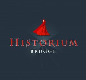 今秋、ブルージュに新感覚のミュージアムがオープン!