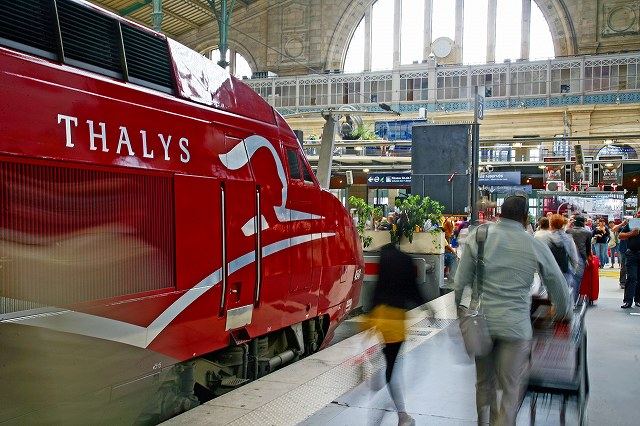 Passages_thalys_341