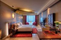 7月1日「ジュメイラ・クリークサイド・ホテル」がオープン