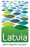 ラトビアで困ったら?!ツーリストに優しい「ホットライン」開設