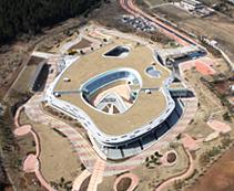 「済州世界自然遺産センター」が8月27日にオープン