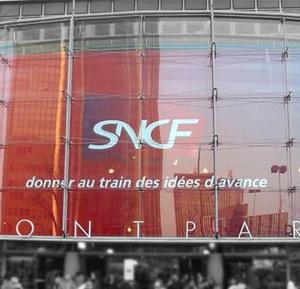 パリ・モンパルナス駅が12月2~3日にかけて閉鎖
