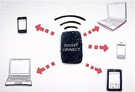 スイス旅行に便利!スイスコムのお得な高速モバイル通信サービス