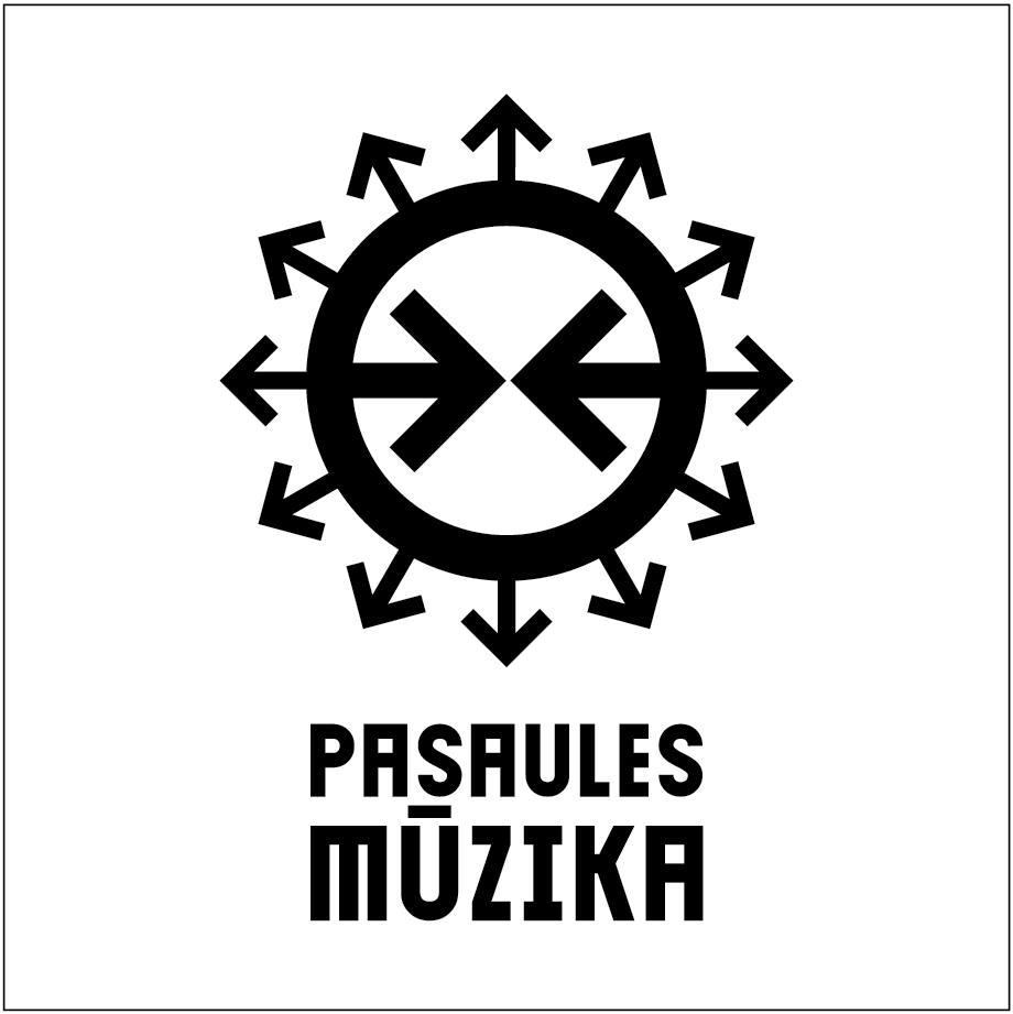 ラトビアで開催される世界の音楽祭「ポルタ」