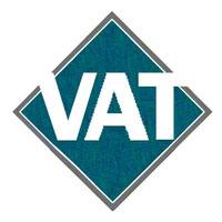 ベトナムの「付加価値税」環付制度が試験的にスタート