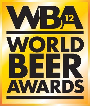 「World's Best Strong Porter」に輝いたエストニアのビール