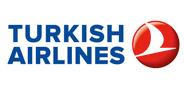ターキッシュ エアラインズが関空=イスタンブール線の運休を発表