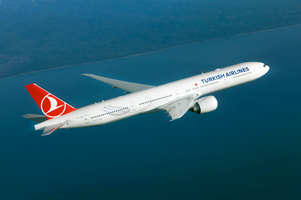 1211-turkish-airlines