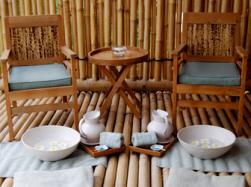 バタム島のモンティゴ・リゾーツ・ノングサに「モンティゴ・スパ」がオープン!