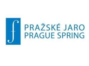 速報 !「プラハの春」音楽祭 2013