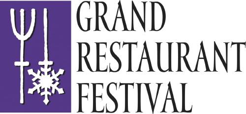 チェコ全国規模のレストラン・フェスティバル、1月12日から前売り発売!