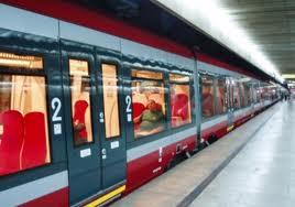 PKPポーランド国鉄
