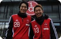 jap__fussball