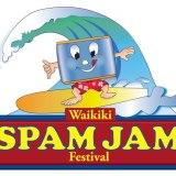 オアフ島で「第11回 ワイキキ スパムジャム」開催