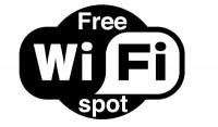 ヴロツワフの無料Wi-Fiを利用しよう!