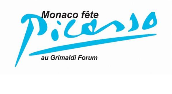 モナコで「ピカソ40回忌 特別展」開催中