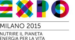 2015年に開催されるミラノ EXPOのテーマは「食」