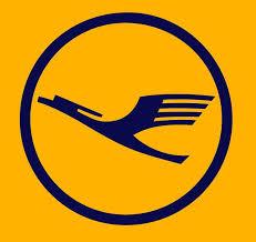 10月1日よりルフトハンザが新料金体系「欧州内タリフ」を導入
