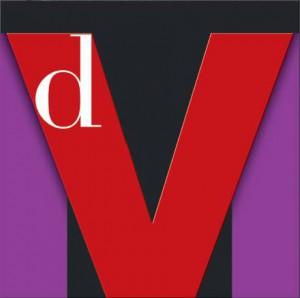 クレモナに新ヴァイオリン博物館がオープン