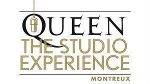 クイーンの世界が体感できる記念館が、モントルーにオープン