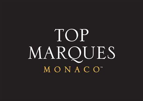 モンテカルロに世界の超高級車が集結!