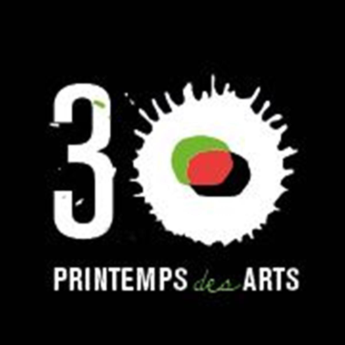 モンテカルロ春の芸術祭がパリに進出