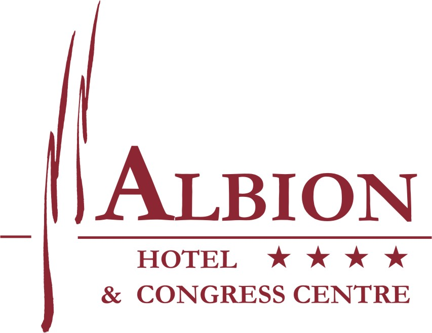 プラハの「アルビオン ホテル」が3月1日付けで閉館