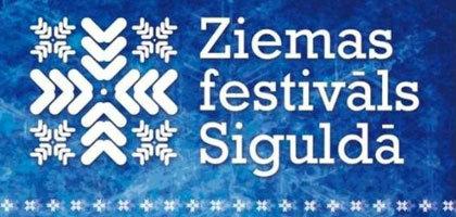 Siguldas_ziemas_festivals