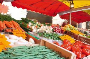 モナコの新美食スポット「コンダミン市場」が夜もオープン!
