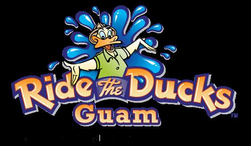 グアム初の水陸両用観光ツアーが登場!