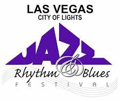 ラスベガス・シティ・オブ・ライツ・ジャズ&R&Bフェスティバル