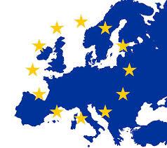 europe_map