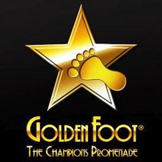 モナコで第12回ゴールデンフット・アワード開催