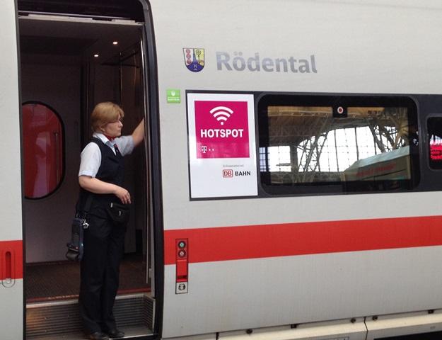 どうするWi-Fi? ドイツのモバイル旅行節約術