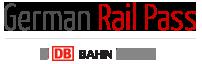 logo_german_Railpass